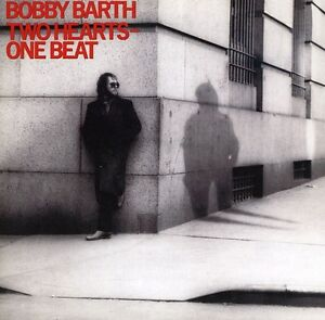 Bobby-Barth-Two-Hearts-One-Beat-New-CD