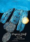 To the Lighthouse by Virginia Woolf (Paperback, 2016)