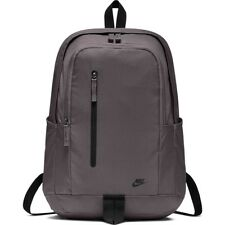 item 3 NEW Nike All Access SOLEDAY Backpack Rucksack Sports School Inter  Laptop Sleeve -NEW Nike All Access SOLEDAY Backpack Rucksack Sports School  Inter ... a3e51a454ce1c