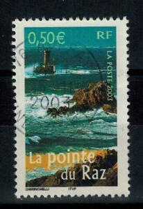 timbre-France-n-3601-oblitere-annee-2003