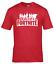 miniature 4 - Fortnite Inspired Kids T-Shirt Boys Girls Gamer Gaming Tee Top