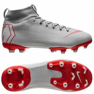 Nike-Mercurial-Superfly-6-Academy-MG-Kinder-Fusballschuhe-grau-AH7337-060
