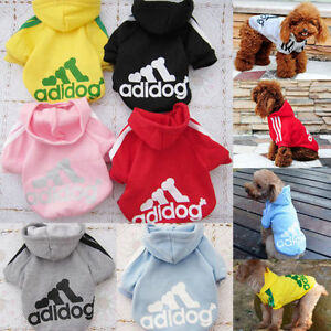 Small-Cute-Pet-Dog-Cat-Clothes-Puppy-Warm-Sweater-Hoodie-Coat-Costume-Apparel