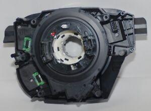 Schleifring-BMW-5ER-E61-LCI-Schaltzentrum-Schalter-9204511-6976394-9204505-Orig