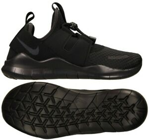 f705ae46a29 NIKE FREE RN CMTR 2018 Men s Running shoes NEW MSRP  110. AA1620 002 ...