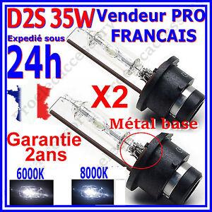 2-AMPOULE-en-D2S-XENON-35W-PAIRE-LAMPE-FEUX-HID-85122-au-6000K-8000K