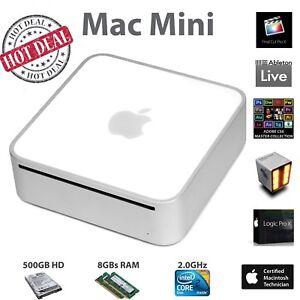 Apple-Mac-mini-Adobe-CS6-Ableton-Live-10-Final-Cut-Pro-X-Logic-Pro-X