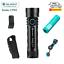 Olight-Seeker-2-Pro-3200-lumen-250m-throw-rechargeable-CREE-XP-L-HD-CW-LED-Torch thumbnail 1