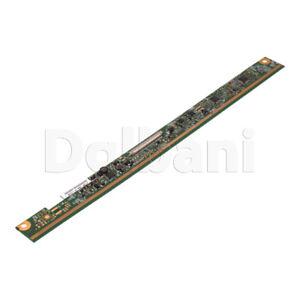 T320XVN02-0-Buffer-Board-for-Sanyo-TV