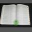 Biblia-Pastoral-Para-la-Predicacion-Negro-Zipper-Con-Indices-NUEVA-EDICION thumbnail 9