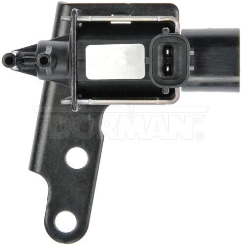 Vapor Canister Vent Solenoid Dorman 911-553 fits 07-08 Kia Rondo 2.7L-V6