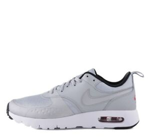 new product 95832 f8fbd Image is loading NIke-Air-Max-Vision-SE-Boys-Girls-Running-