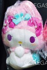 NEW 2017 RARE Sanrio My Melody Plush Stuffed Doll Kawaii Japan San-X Hello Kitty