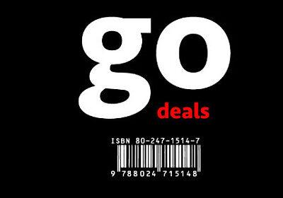 g.o-deals247