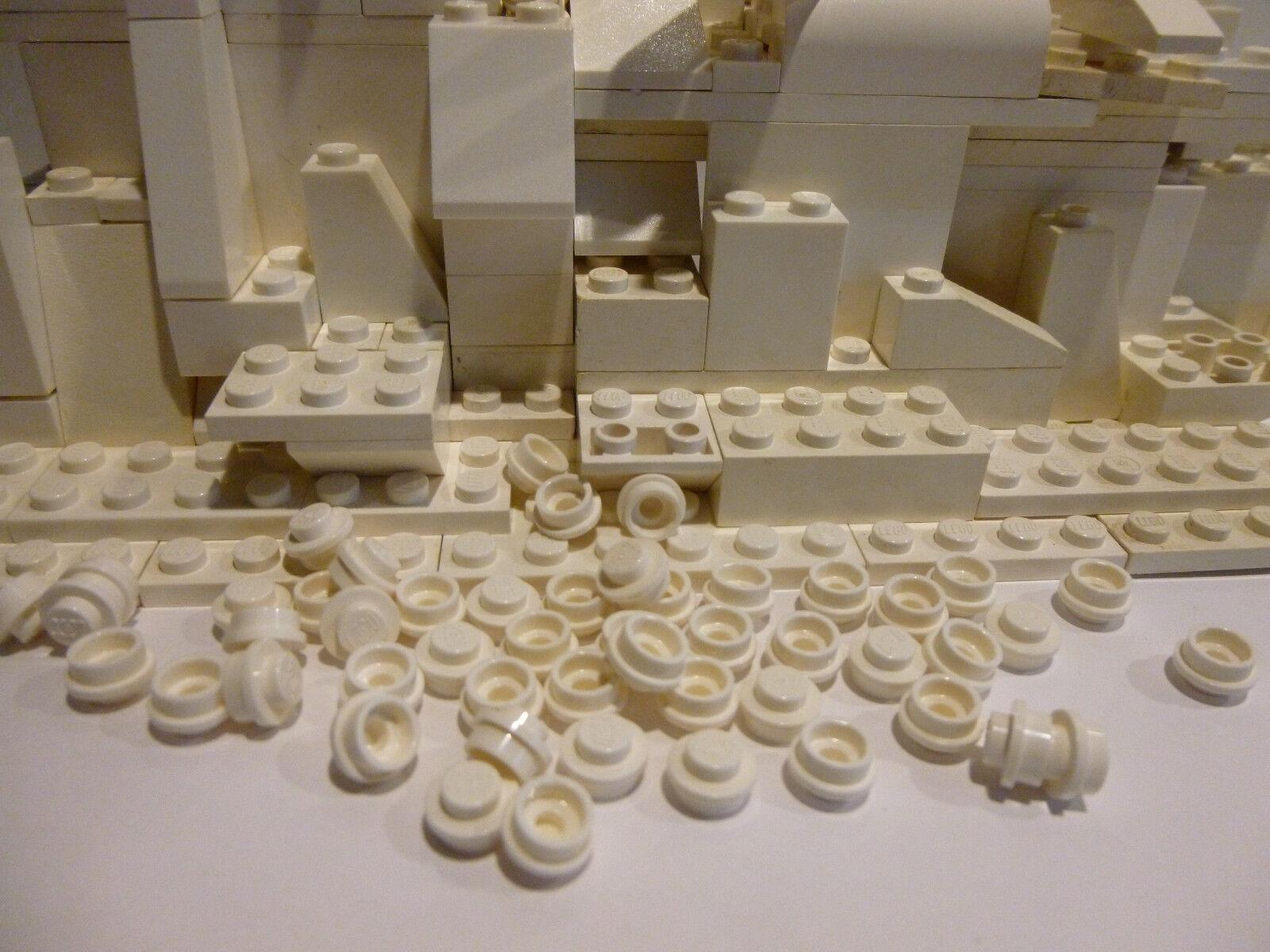 1 x LEGO ® Minifiguren sur sur sur le dancefloor d'occasion. 964e9b
