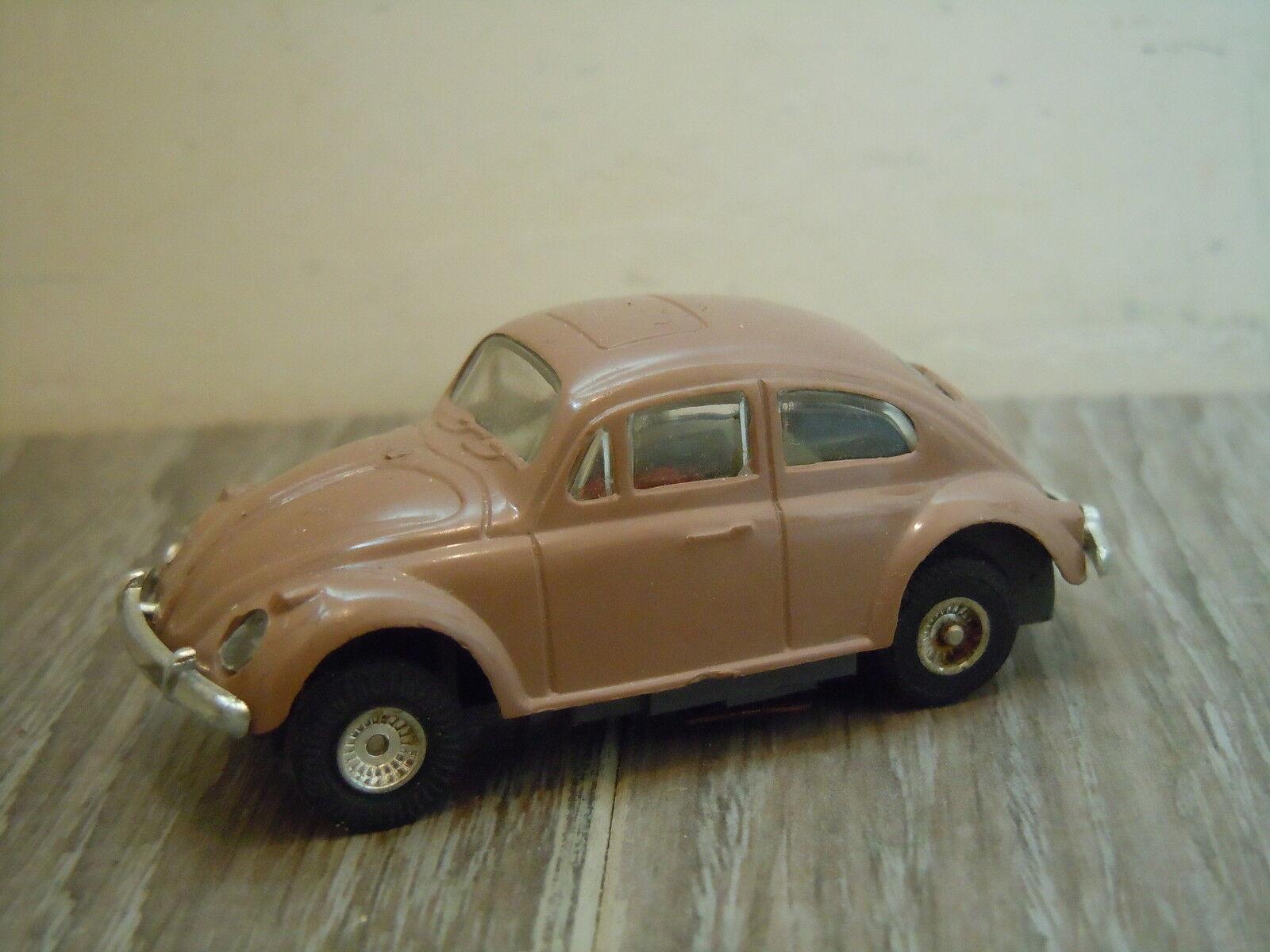 VW VW VW Volkswagen Beetle Kafer Kever van Ftuttier 16390 228091