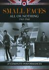 All or Nothing [DVD] by Small Faces (DVD, Mar-2010)