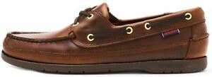 Sebago-Schooner-FGL-Waxed-Leather-Boat-Deck-Shoes-in-Total-Brown-7000GD0-925