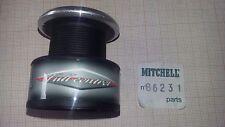 BOBINE MOULINET MITCHELL FULL CONTROL 400 40PRO FR50 SD40 SPOOL REEL PART 86231
