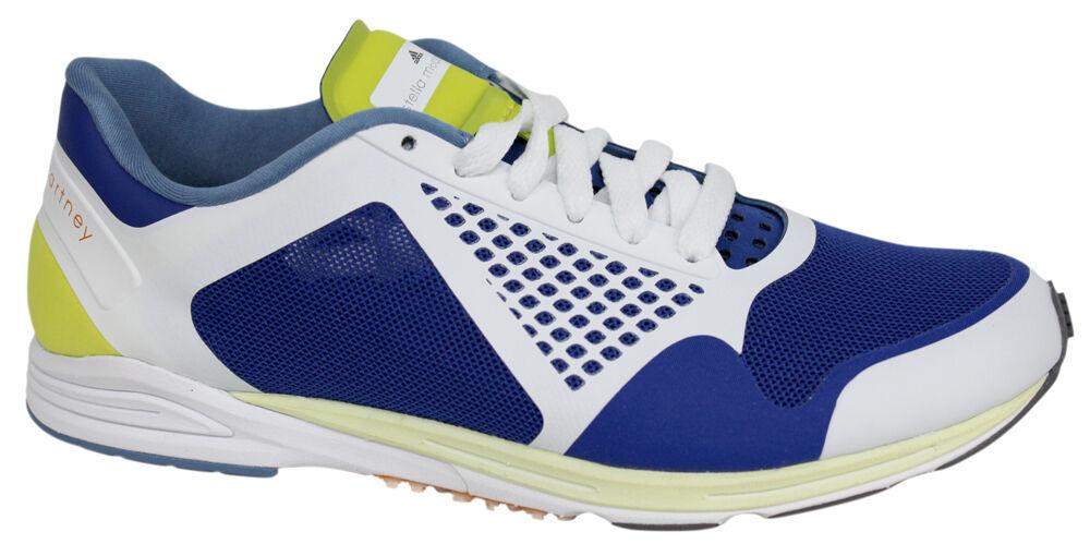Adidas Adizero Stella Mccartney Takumi D135 Schnürer Damen Turnschuhe S78663 D135 Takumi 740eff