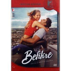 befikre full movie online with english subtitles