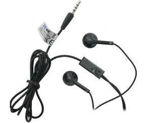 Original-ZTE-Stereo-Headset-fuer-Huawei-Sonic-Kopfhoerer-Neu
