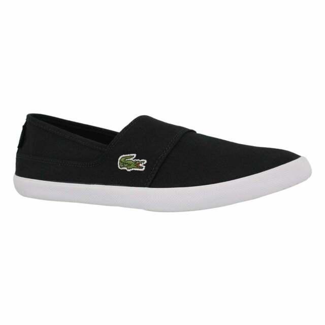 Lacoste Men Casual Shoes Marice BL 2