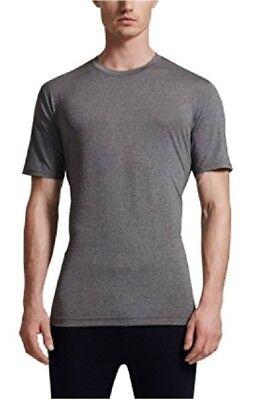 NEW Mens Weatherproof 32 Degrees Cool Short Sleeve Crew Neck Tee TShirt Variety