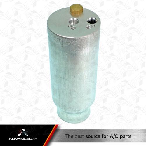 A//C AC Accumulator Nissan Altima Frontier Maxima Pathfinder Sentra Drier Fits