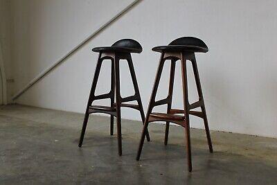 Find Retro Barstol på DBA køb og salg af nyt og brugt