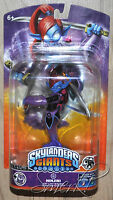 Skylanders Giants Ninjini Figure Brand Wii 3ds Xbox Ps3 In Hand Not Scarlet