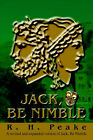 Jack, Be Nimble by R H Peake (Paperback / softback, 2003)