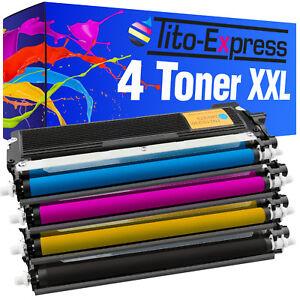 Toner-fuer-Brother-DCP-9010-CN-HL-3040-CN-HL-3045-CN-HL-3070-CN-3075-CW-TN-230