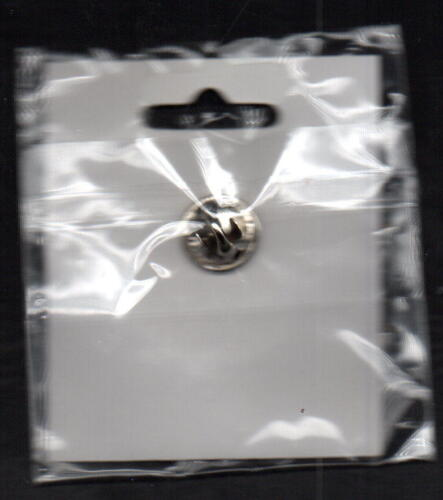 No 1 GREECE EUROVISION SONG CONTEST in Athens Year 2006 RRR Rare Pin Country