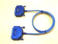 Cat Repeater Controller Cable Bridgecom Bcr Repeater