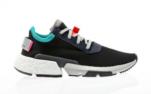 Sneaker Uomo 1 Originals Pod Adidas Corsa Scarpe s3 qzwzXCnF