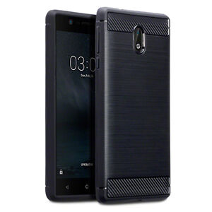 Nokia-3-Rugged-Case-High-Composite-Carbon-Protective-Black-2018-Edition