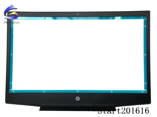 New For HP Pavilion 15-CX Series LCD Back Cover Rear Lid /&Front Bezel L20314-001