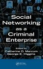 Social Networking as a Criminal Enterprise by Taylor & Francis Inc (Paperback, 2014)