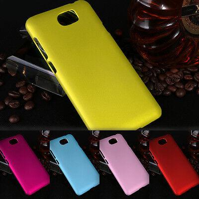 separation shoes 7b85c 53a0b 4.5For Huawei y5 ii Case For Huawei y5 ii y5ii y5 2 Cell Phone Back Cover  Case | eBay