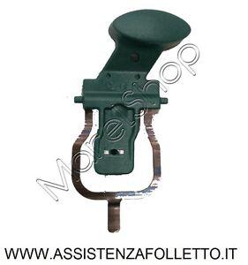 TASTO-SGANCIO-BASTONE-ORIGINALE-VORWERK-FOLLETTO-VK-140-30815
