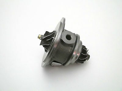 Turbocharger CHRA Core Cartridge Suzuki Baleno / Liana 1,4 DDiS (2004-2006) 66Kw
