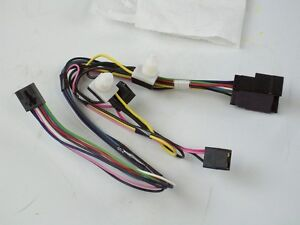 s l300 dodge ram overhead console map light wiring w switches mopar  at n-0.co