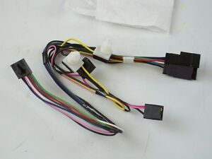 s l300 dodge ram overhead console map light wiring w switches mopar  at virtualis.co