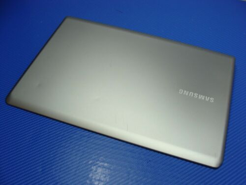 14.0 New Samsung 530U4B NP530U4C 530U4C 530U4C-A02a cover BA75-03717A