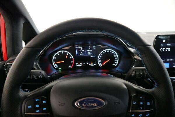 Ford Fiesta 1,5 SCTi 200 ST2 - billede 3