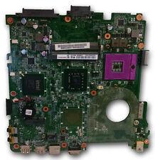 Acer Aspire 4333 4733Z Laptop Motherboard Socket P DDR3 MB.RDJ06.001 31ZQ5MB0030