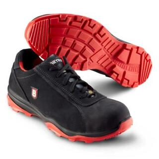 brand new 7059d c349d Nike Air Max Guile,Gucci,Oakley,