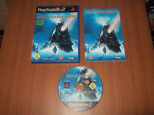 Der-Polarexpress-fuer-Sony-Playstation-2-PS2