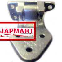UD-TRUCK-BUS-AND-CRANE-CPB87-1989-1993-DOOR-HINGE-1050JMP4